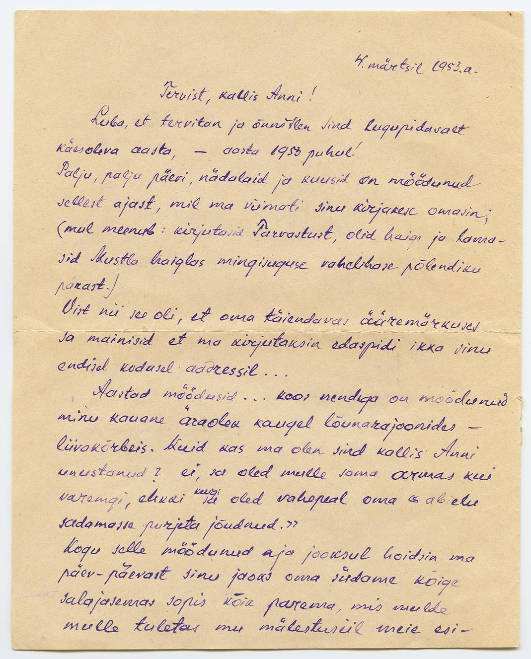 Ärakiri-1953-2