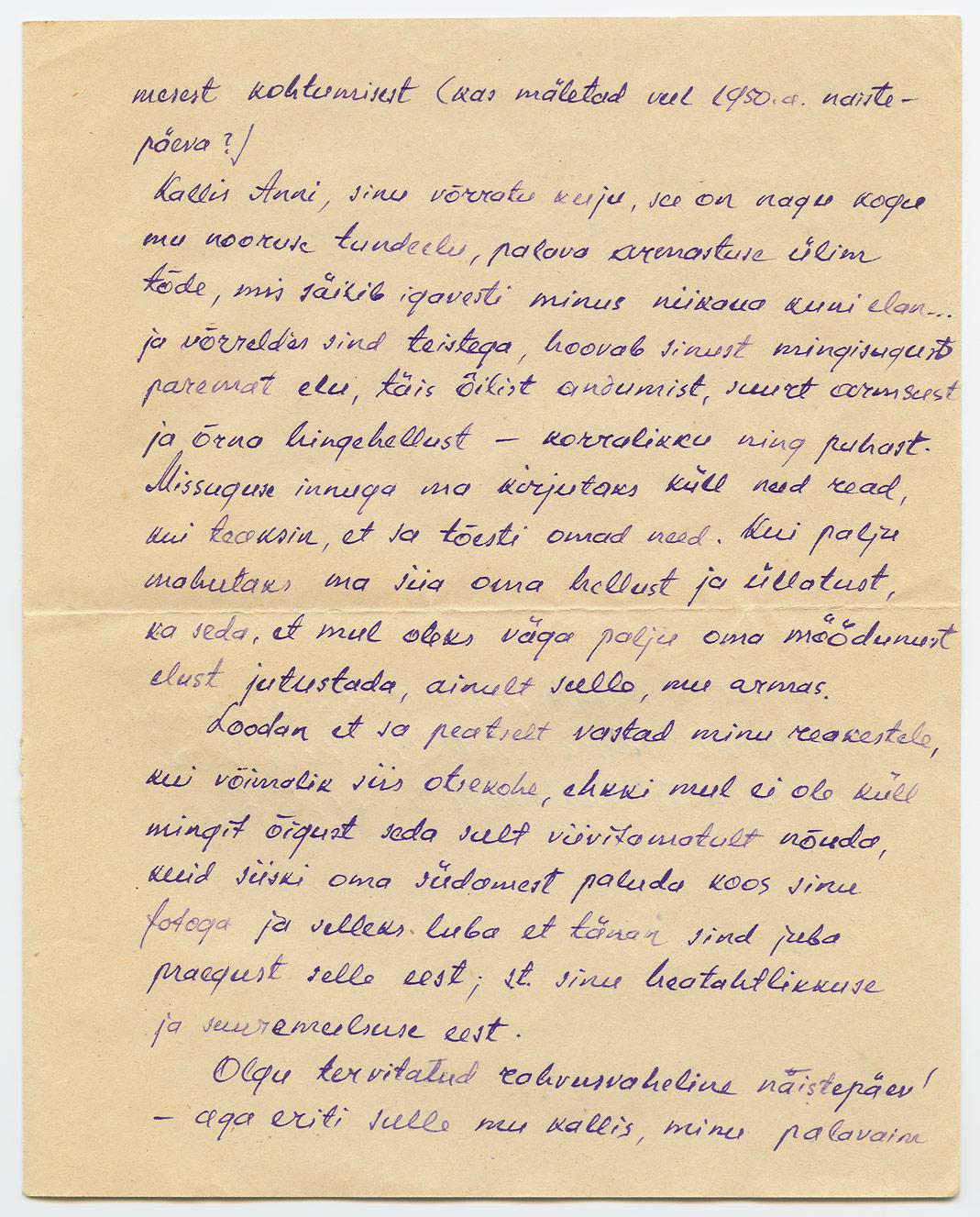 Ärakiri-1953-3