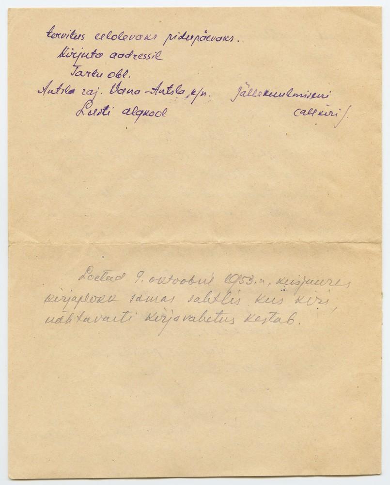 Ärakiri-1953-4