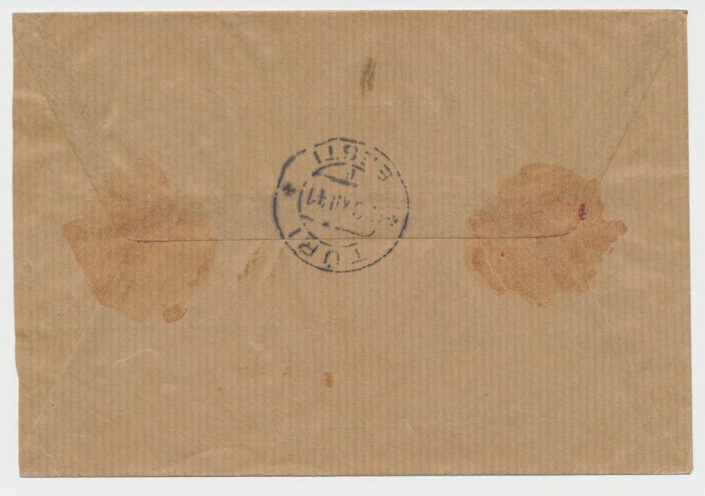 0075b-ametväärtkiri-Kolu-AG-Türi-1941