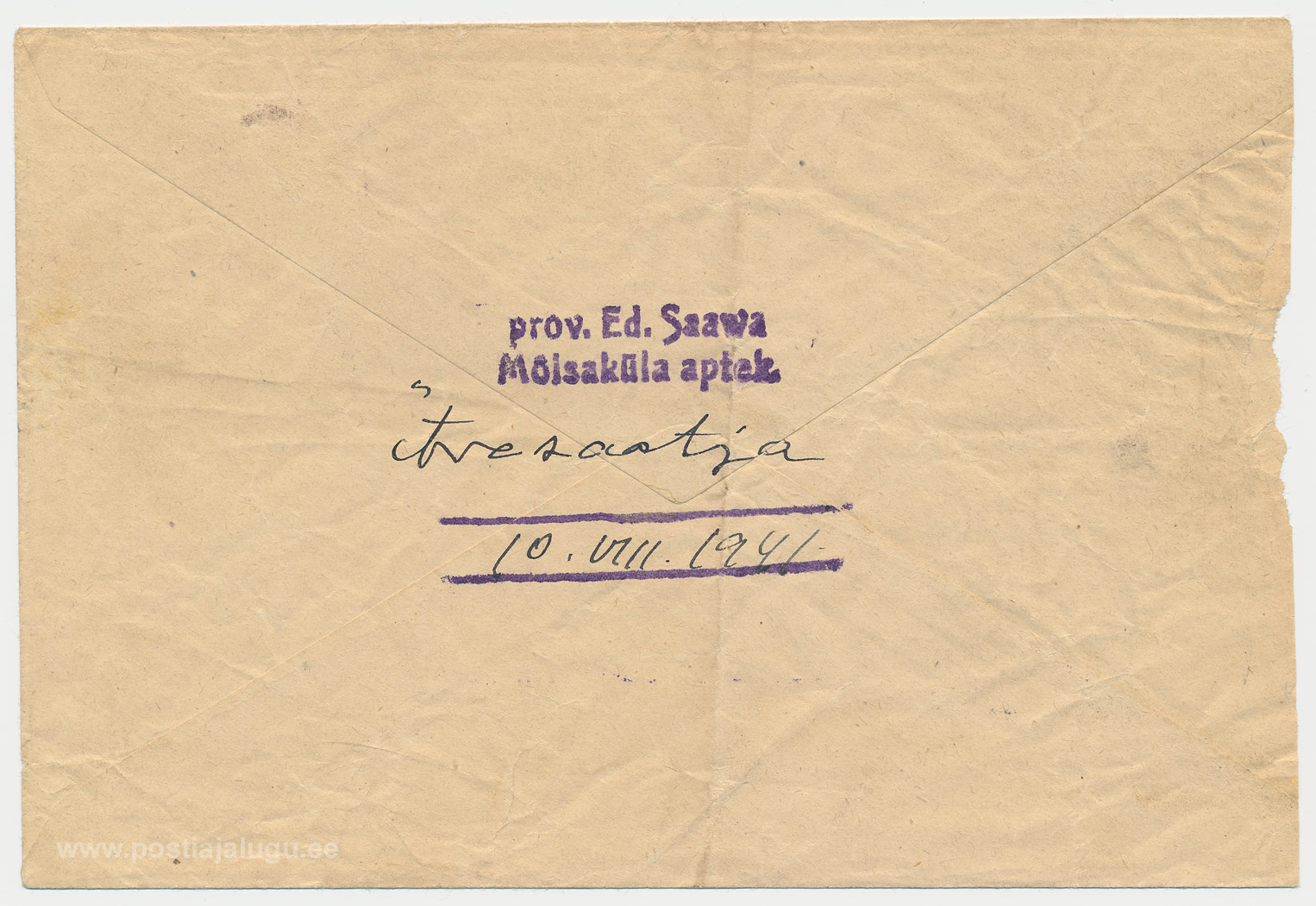 0141b-Mõisaküla-Türi-11.08.1941