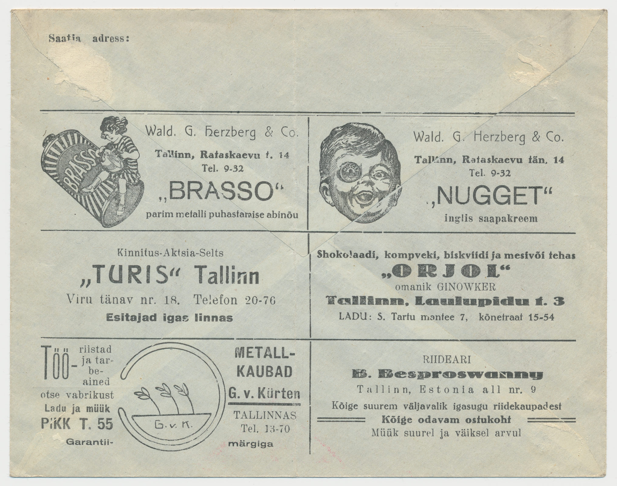 0142b-eesti-punase-risti-reklaamumbrik-s8