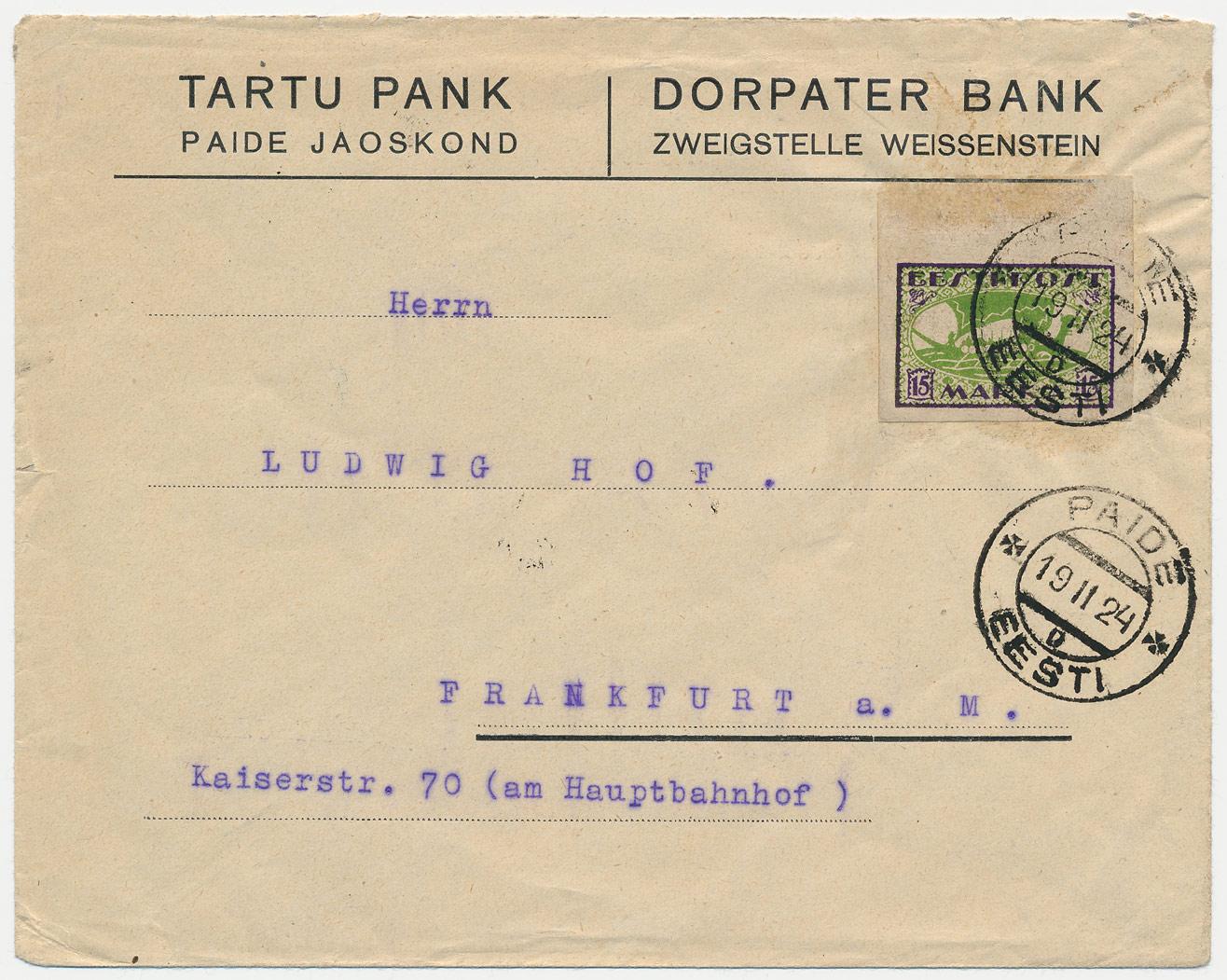 0178a-Viikingilaev-Tartu-Pank-Paide-Frankfurt-19-02-1924