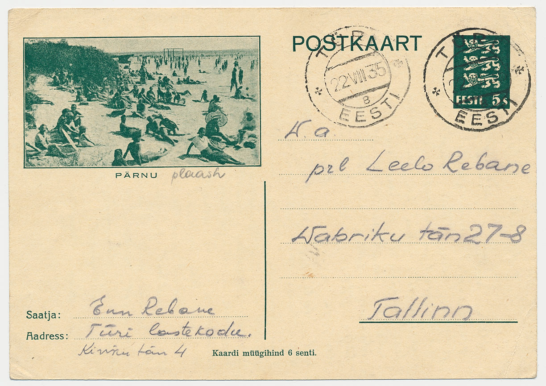 0234a-Pärnu-vaatekaart-Türi-Tallinn-22.07.1935