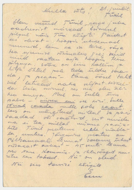 0234b-Pärnu-vaatekaart-Türi-Tallinn-22.07.1935