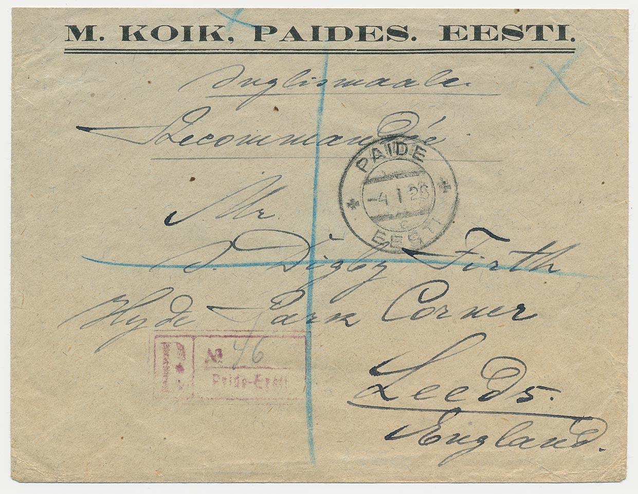 0257a-Koik-Paide-Leeds-1926