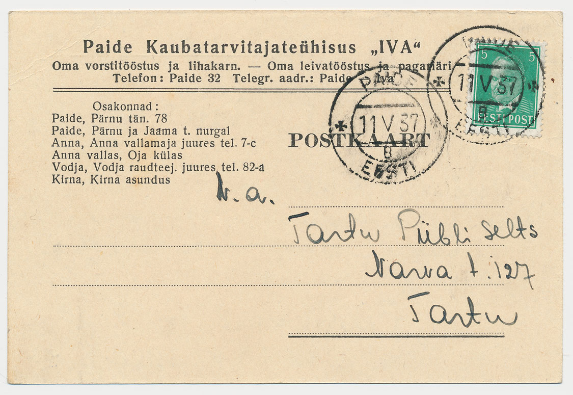 0276a-Paide-Kaubatarvitajate-selts-Iva-Tartu