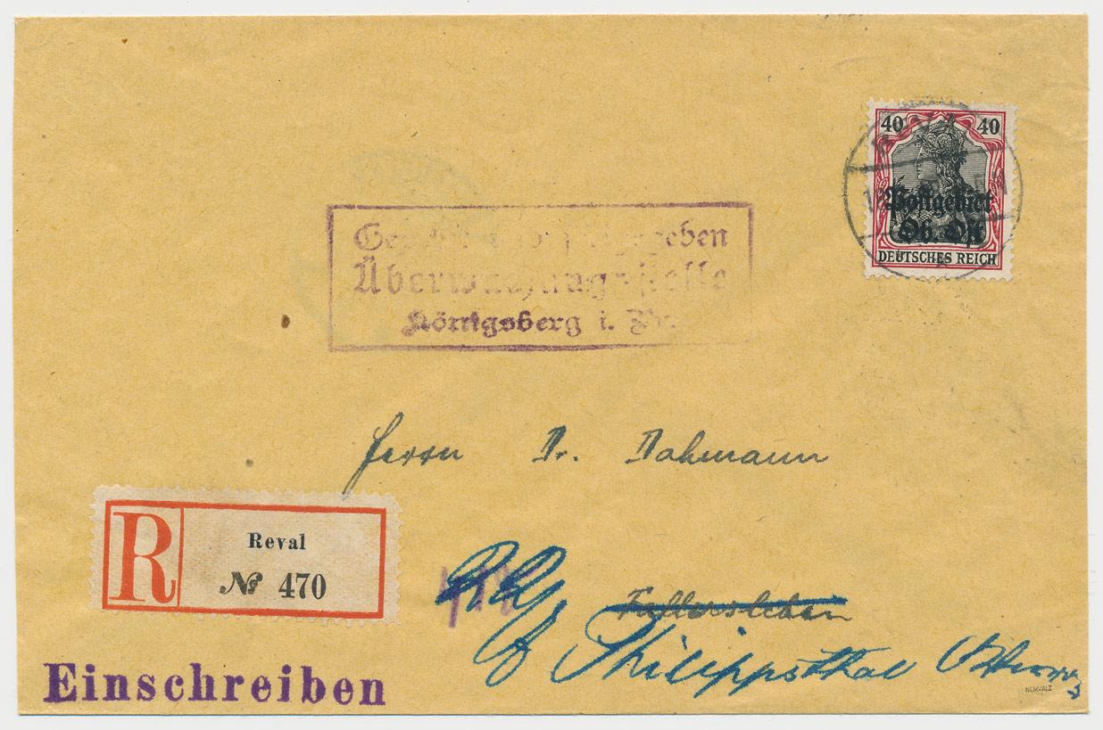 0297a-Ob-Ost-Reval-Fallersleben-Phipillsthal-1918