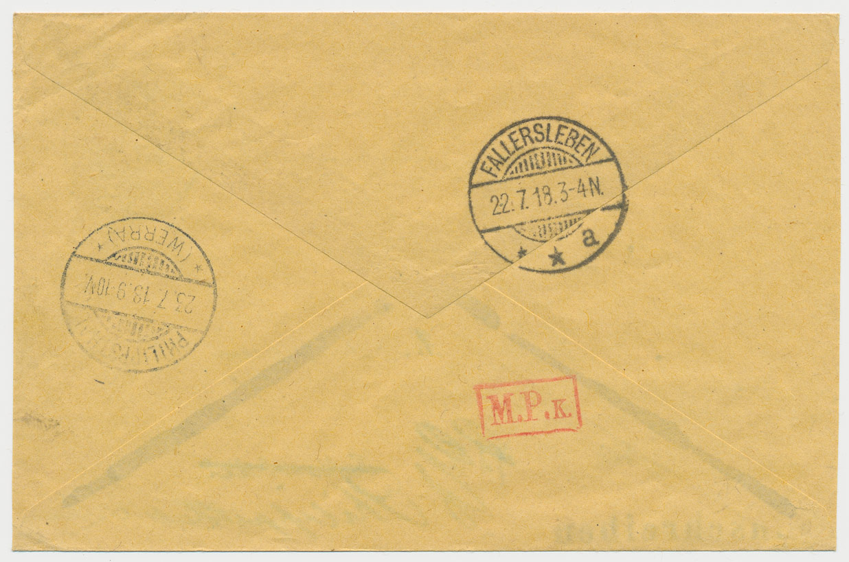 0297b-Ob-Ost-Reval-Fallersleben-Phipillsthal-1918