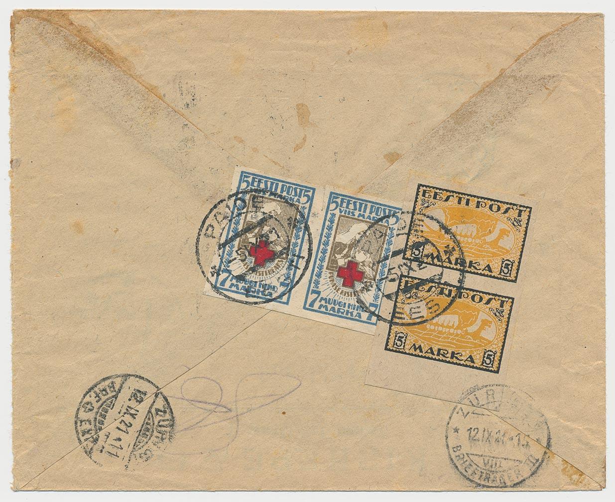 0344b-Paide-Zürich-punane-rist-1921