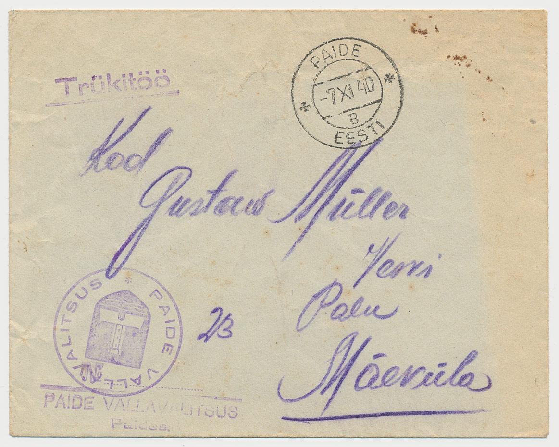 0346-Paide-Vallavalitsus-Mäeküla-1940