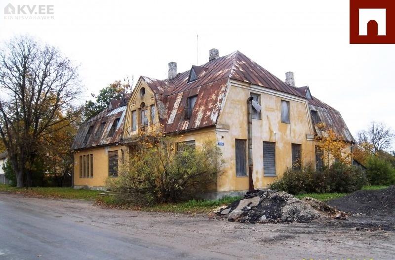 0363-Järva-Jaani-postkontorimaja-tänapäeval