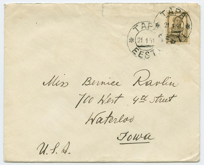 0387a-Tapa-USA-1941