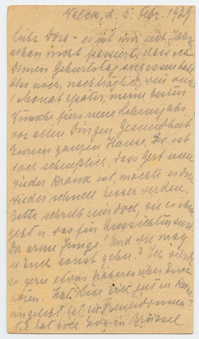 0411b-Nääri-AG-Türi-paberivabrik-1929