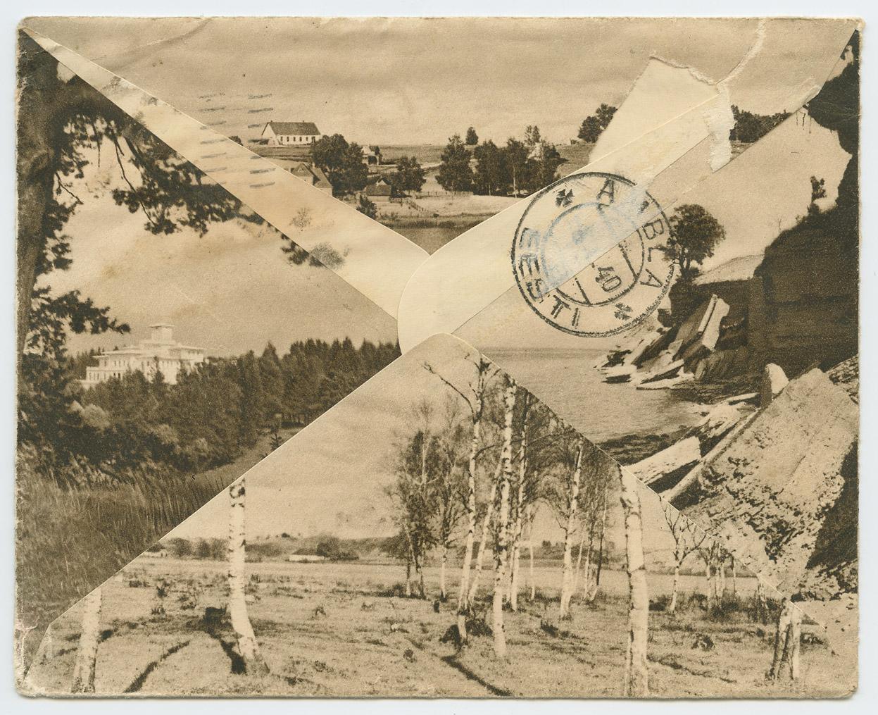 0432b-Pildiümbrik-Tallinn-Ambla-Roosna-Tammiku-1940