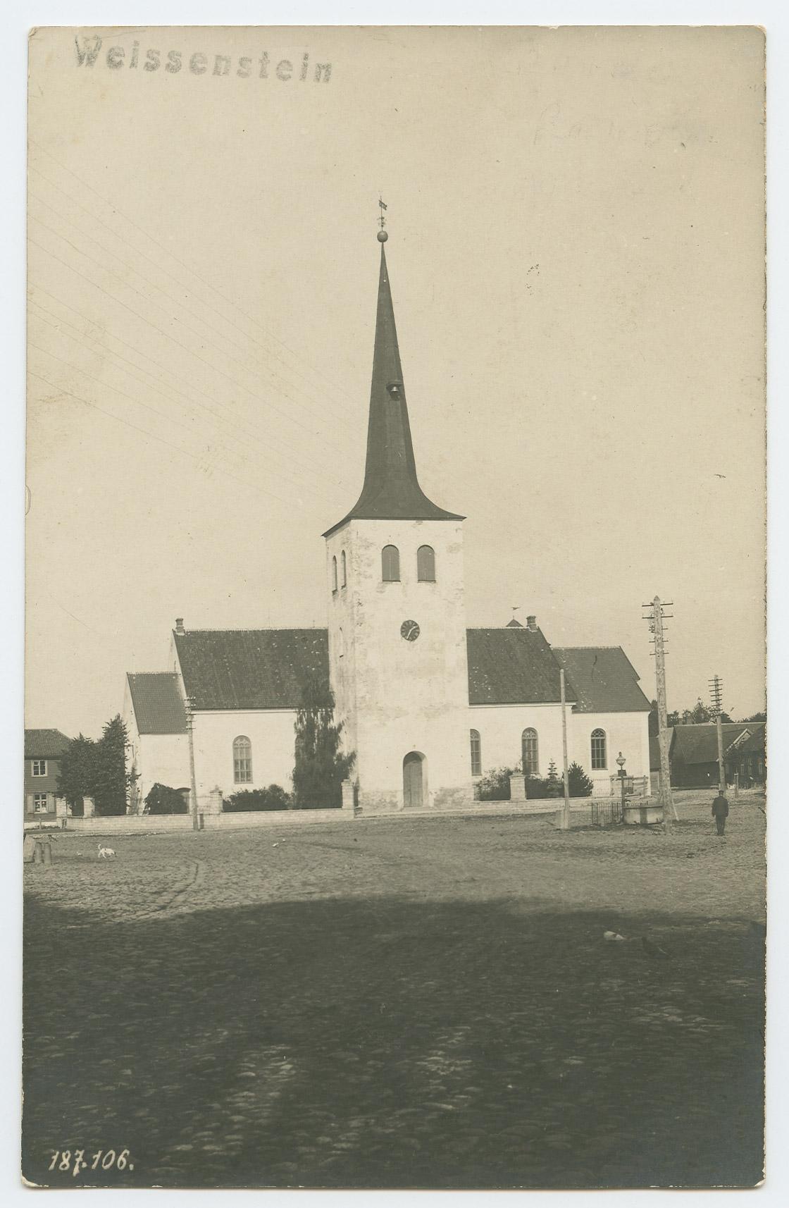 0439b-Weissenstein-Reval-tummtempel-1914