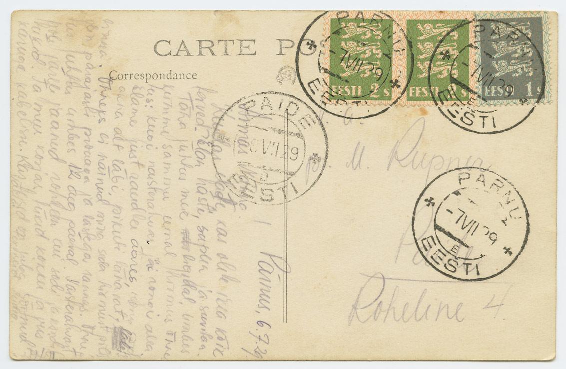 0446a-Hirmus-onnetus-lihtsal-postkaardil-parnu-paide-1929