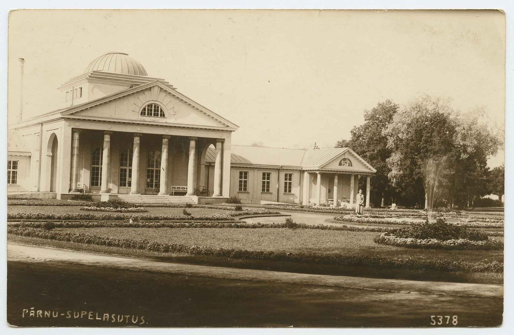 0446b-Hirmus-onnetus-lihtsal-postkaardil-parnu-paide-1929