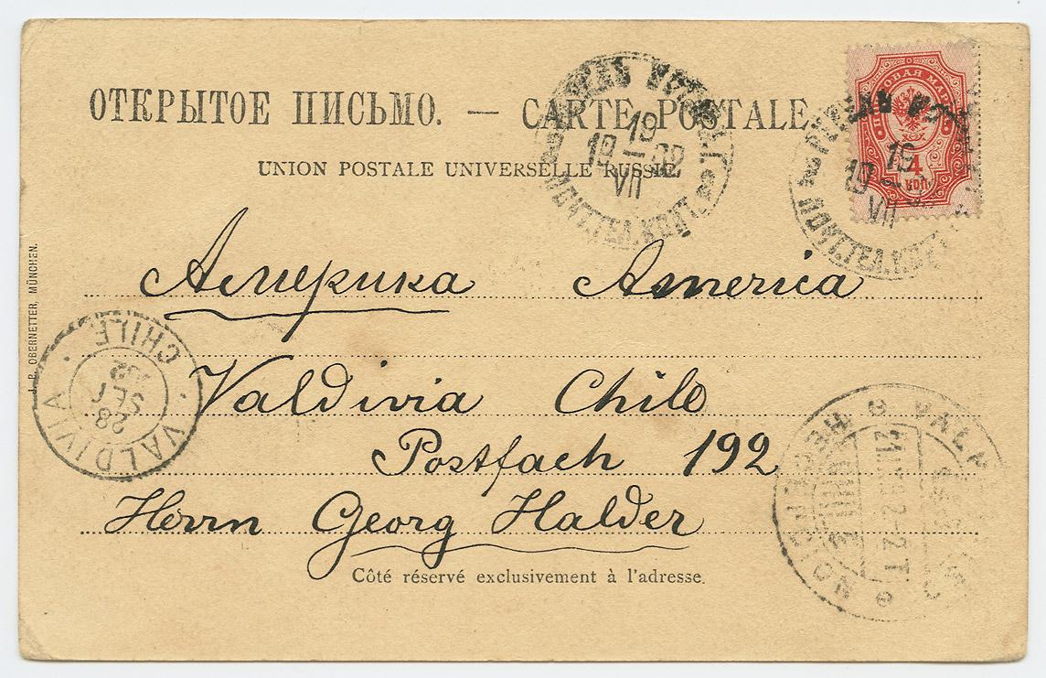 0449a-Postkart-Tallinn-Valdivia-Tšiili-1902