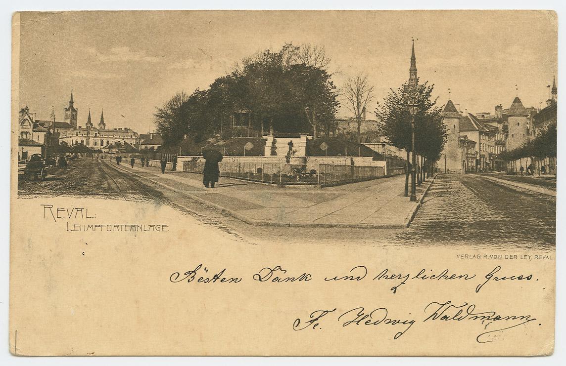 0449b-Postkart-Tallinn-Valdivia-Tšiili-1902
