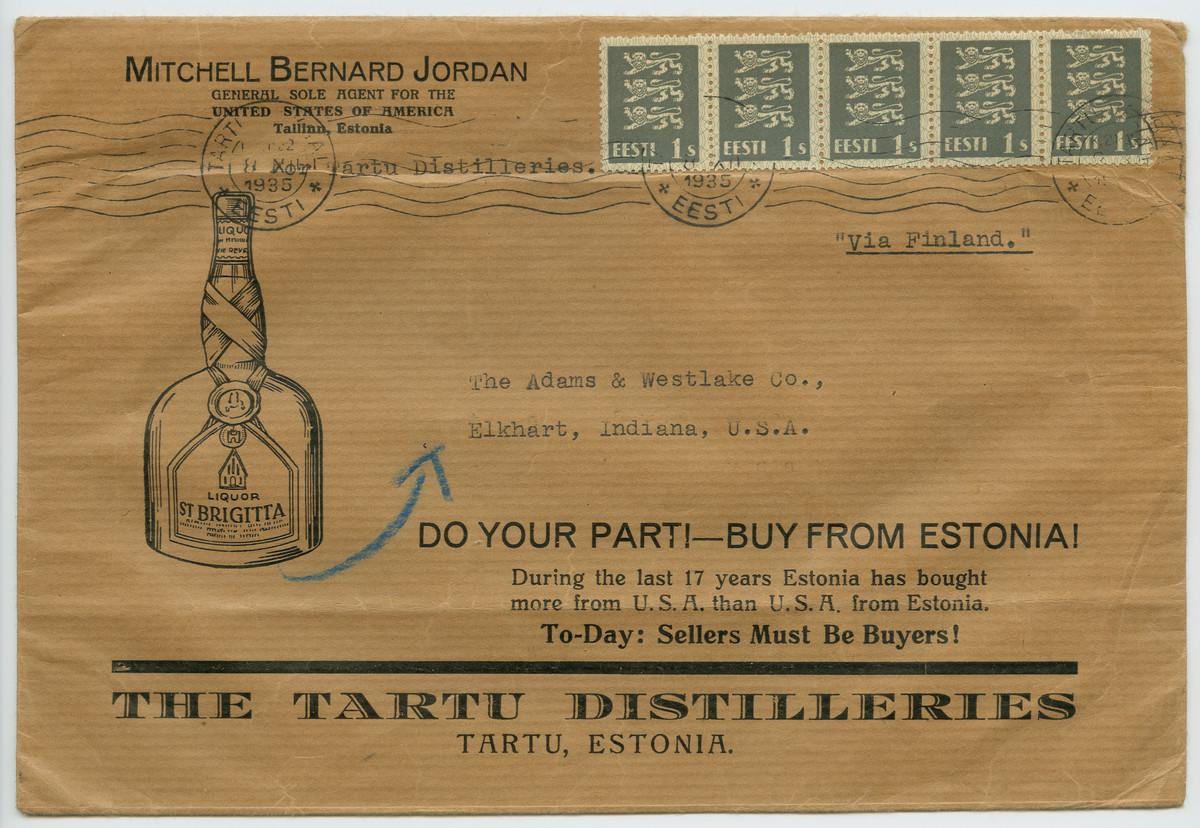 0463_Mitchell-Bernard-Jordan-Liquor-Tartu-USA-1935