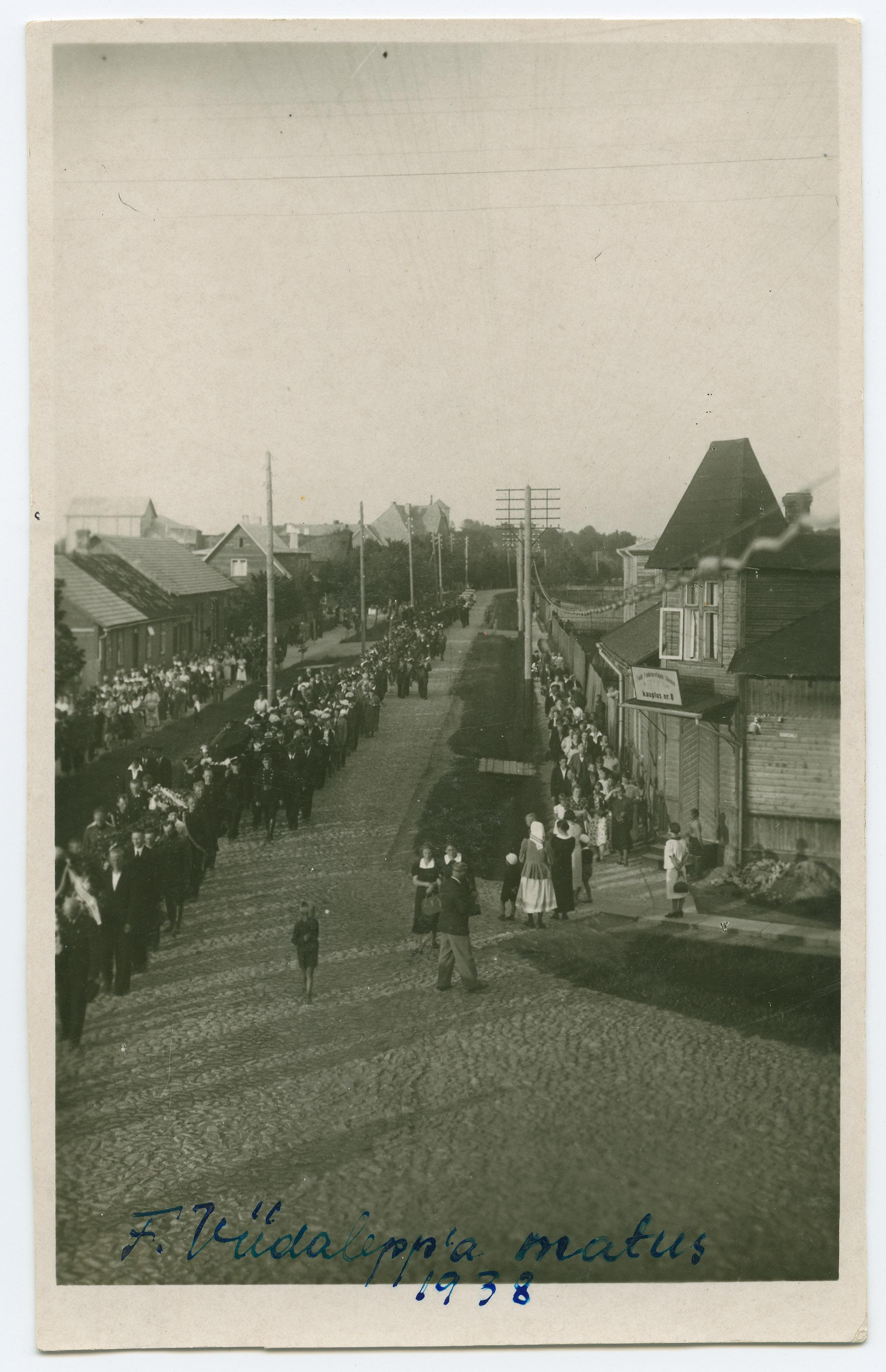047-Felix-Viidalepa-matuserong-1938