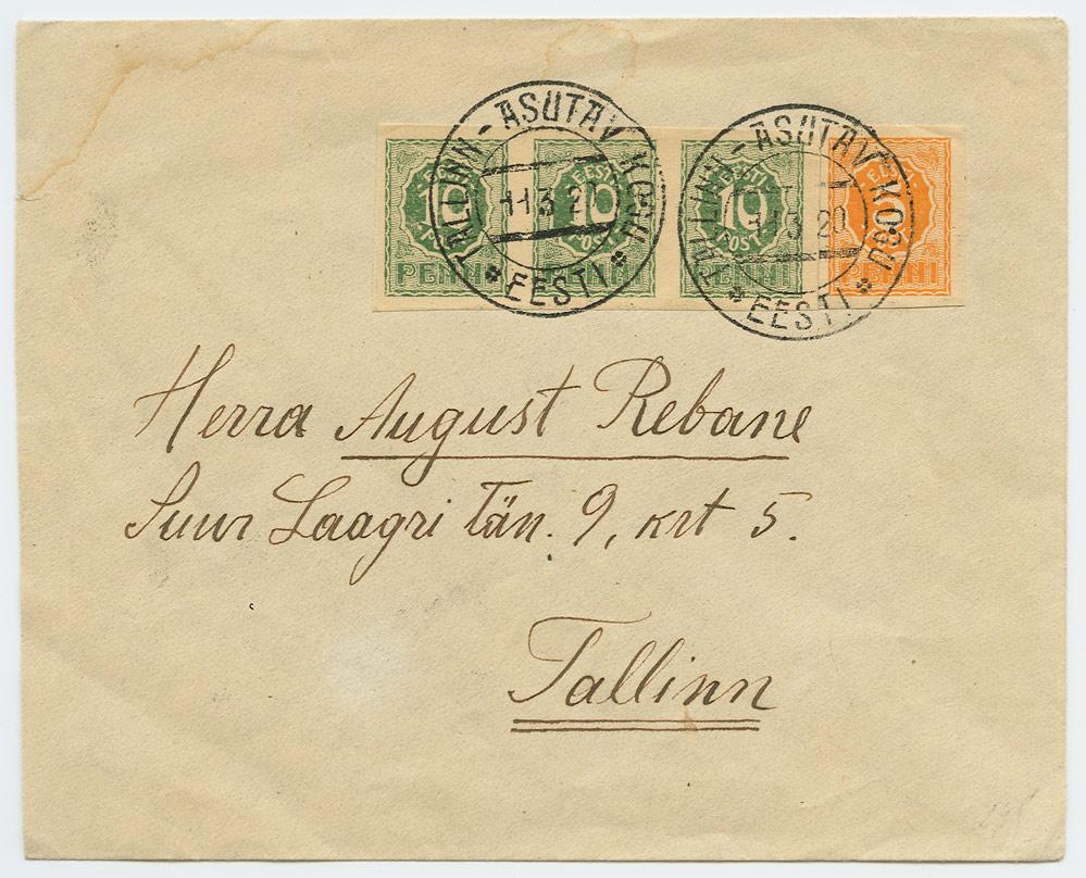 0473-Tallinn-Asutav-Kogu-1920-postiajalugu-ee