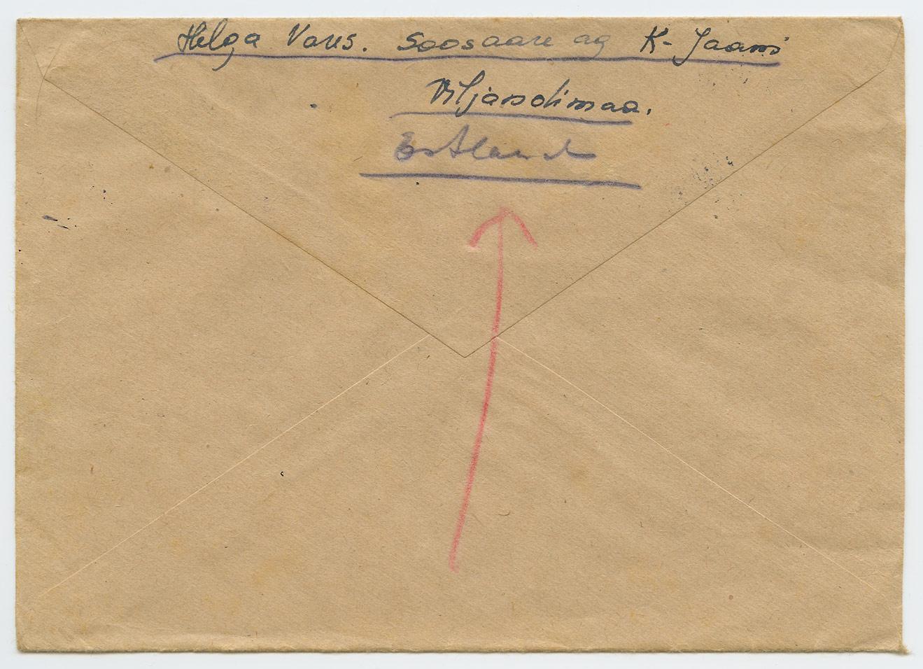 0476b-Gefallen-für-die-Heimat-Sinimäed-1944-postiajalugu-ee