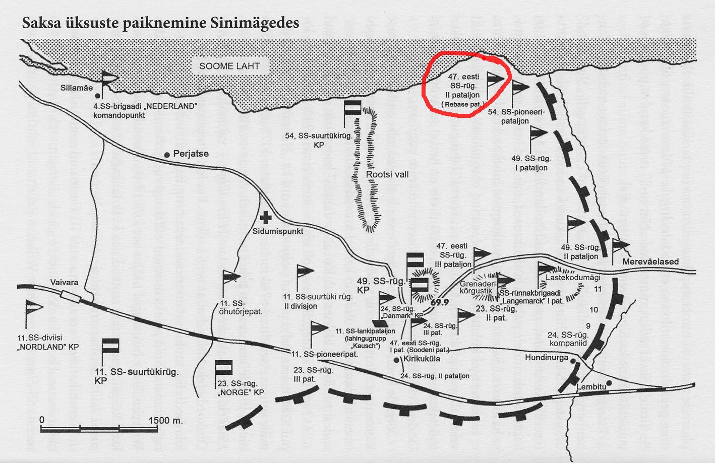 0476c-Saksa-üksuste-paiknemine-Sinimägedes