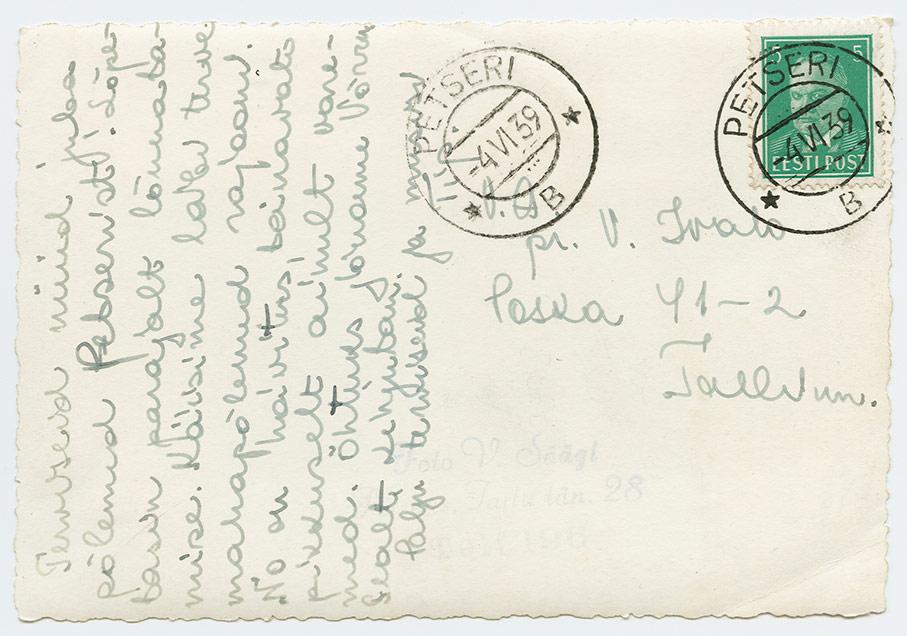 0481a-Petseri-tulekahju-1939