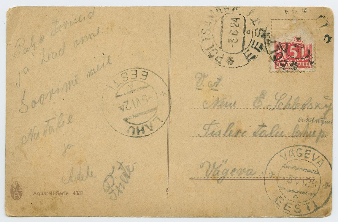 0527-Põltsamaa-Vägeva-Lahu-1924