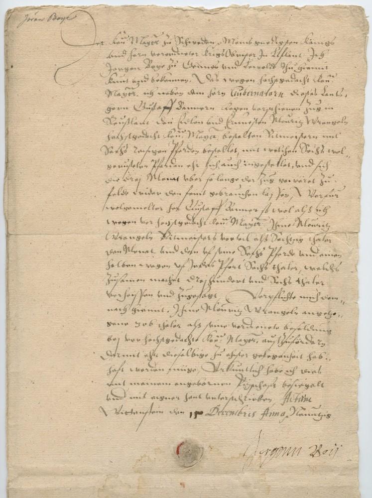 0551-Göran-Boije-Wittenstein-ca-1588