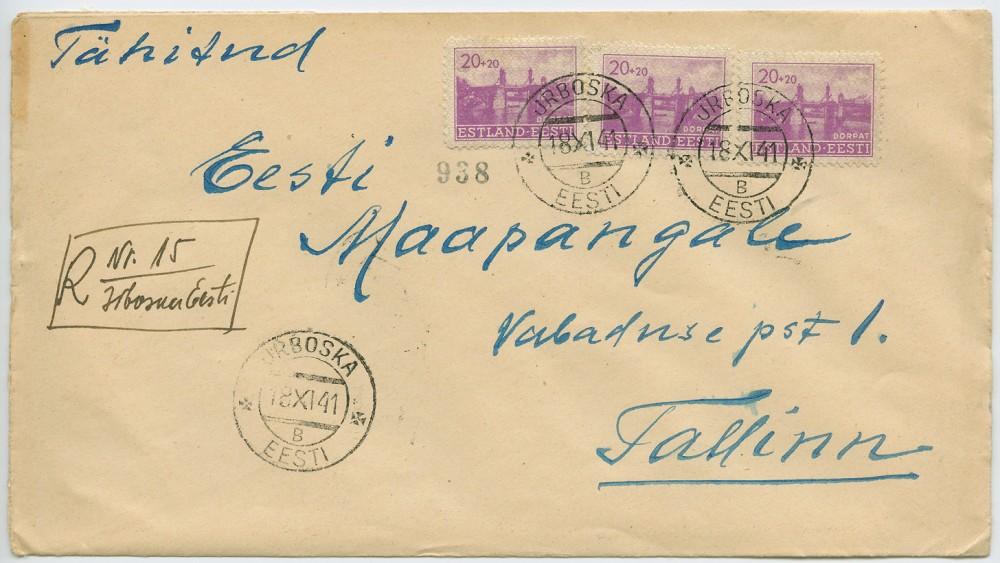 0558a-Irboska-Tallinn-ajutine-tähitud-11-1941