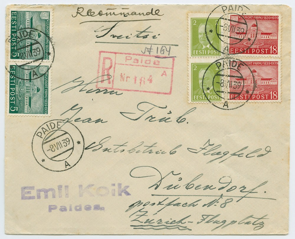0559a-Paide-Dübendorf-Emil-Koik-1939
