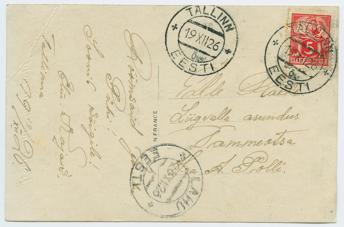 0579-Tallinn-Lahu-1926