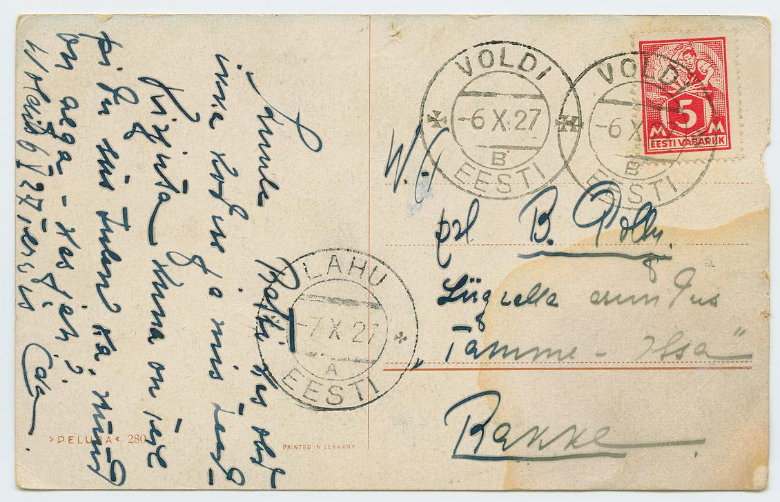 0580-Voldi-Lahu-1927