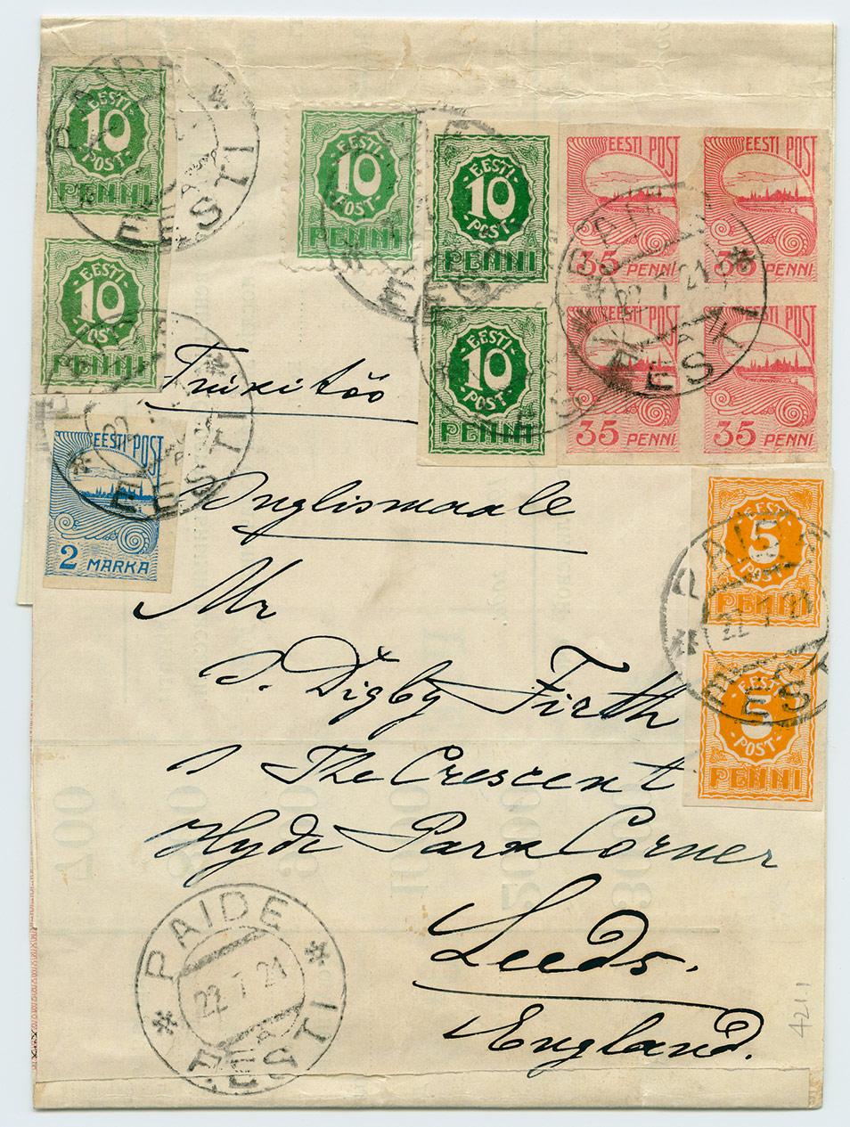 0589a-Paide-Leeds-ristpael-1927