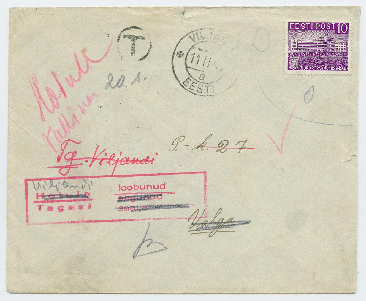 0590a-Viljandi-Valga-hoiule-1940