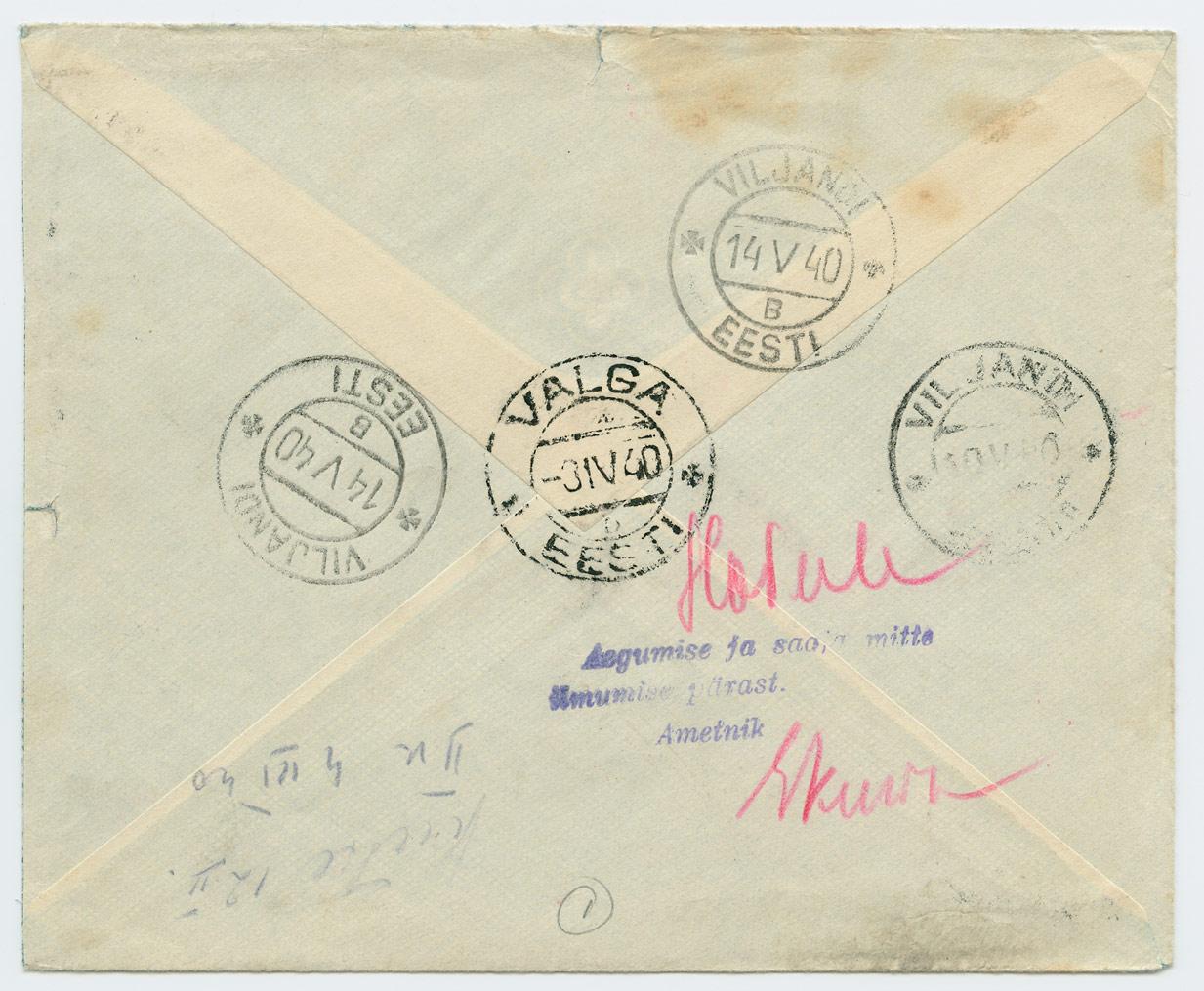 0590b-Viljandi-Valga-hoiule-1940