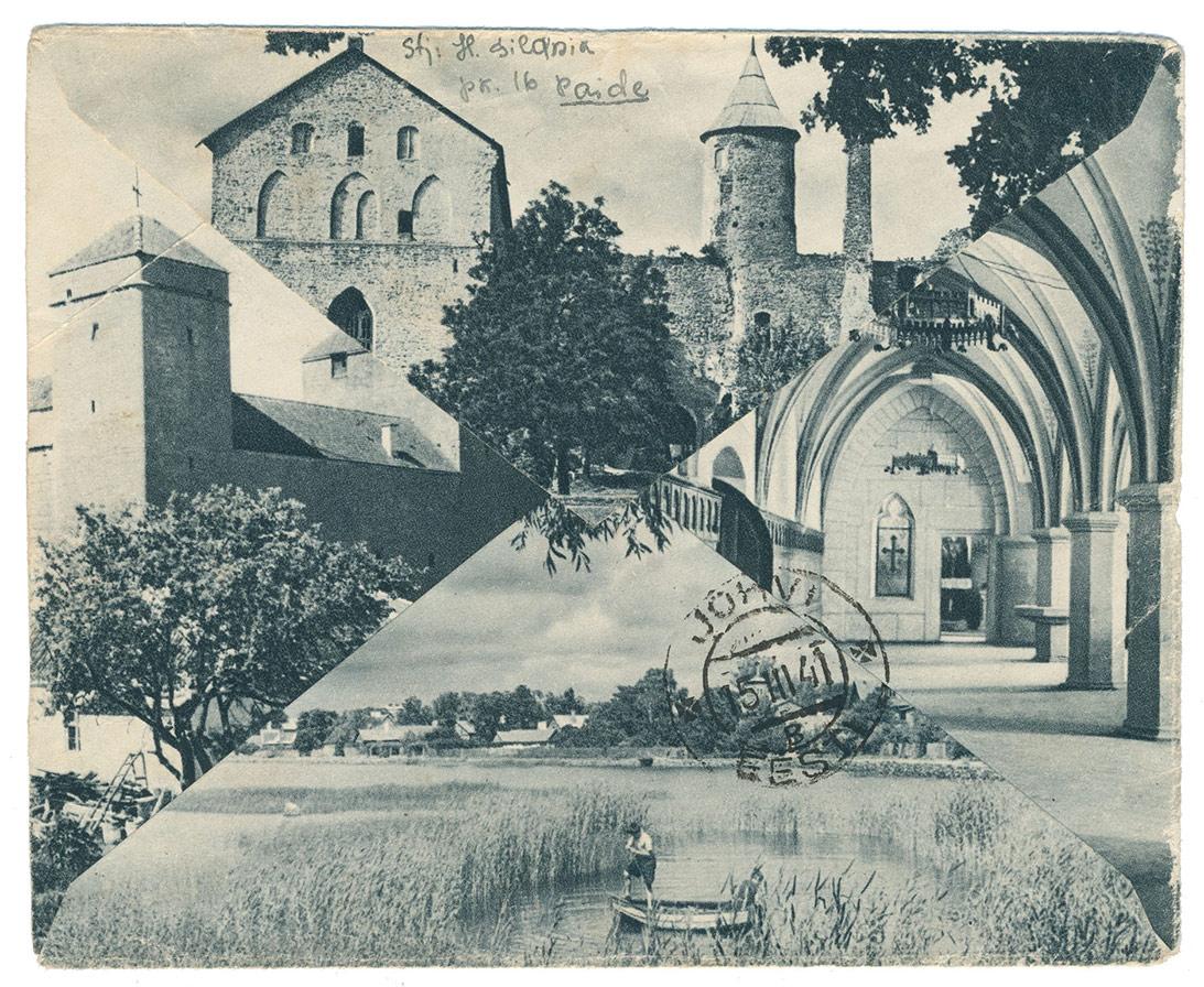 0592b-punaarmeelase-kiri-Paide-Jõhvi-1941