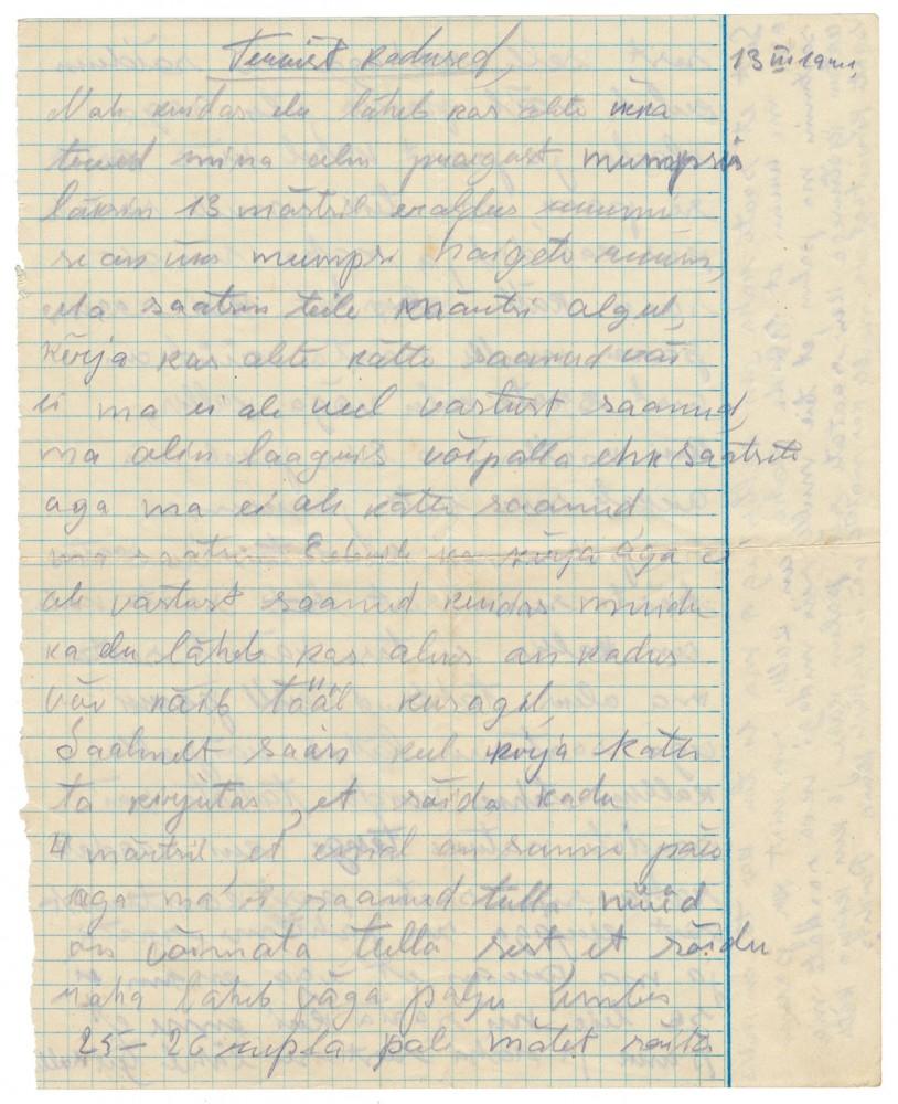 0592c-punaarmeelase-kiri-Paide-Jõhvi-1941