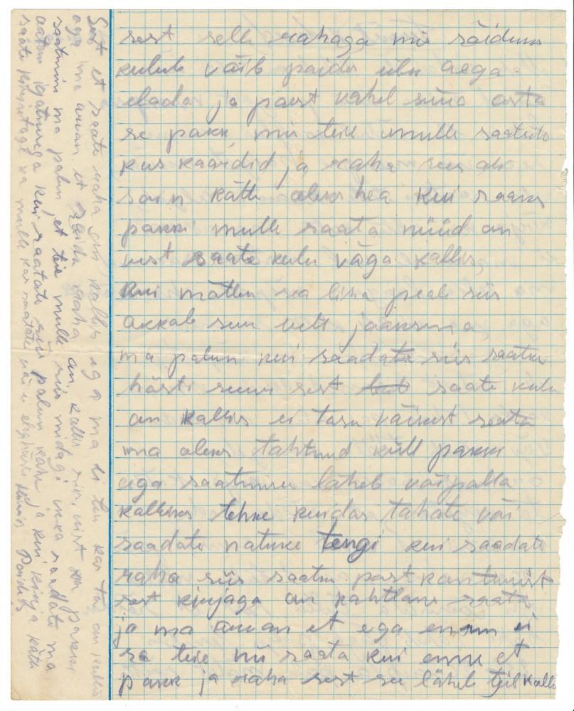 0592d-punaarmeelase-kiri-Paide-Jõhvi-1941