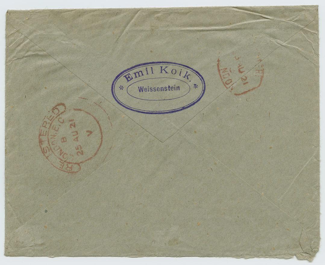 0613b-Punane-Rist-Paide-Leeds-1921-postiajalugu-ee