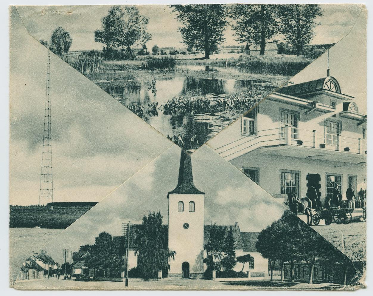 0614b-Paide-pildiumbrik-feldpost-Freiburg-09-1941