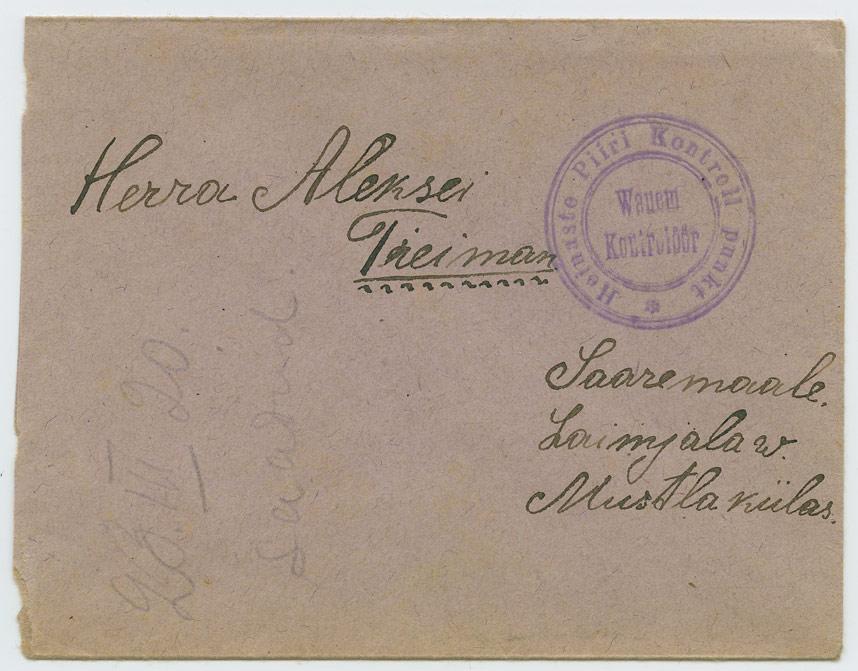 0626a-Heinaste-Piiri-Kontroll-Punkt-1920