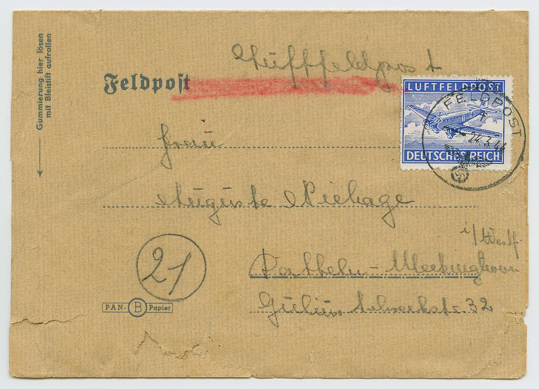 0668a-Feldherrnhalle-luftfeldpost-Estland-1944