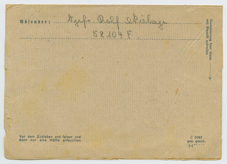 0668b-Feldherrnhalle-luftfeldpost-Estland-1944