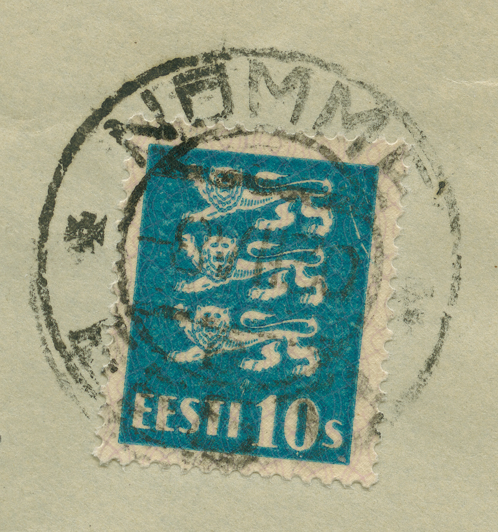 0672c-Vapilovid-E-13-Nomme-kohalik-1930