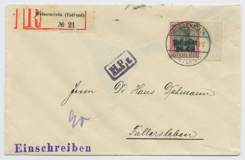 0693a-Weissenstein-Fallersleber-1918