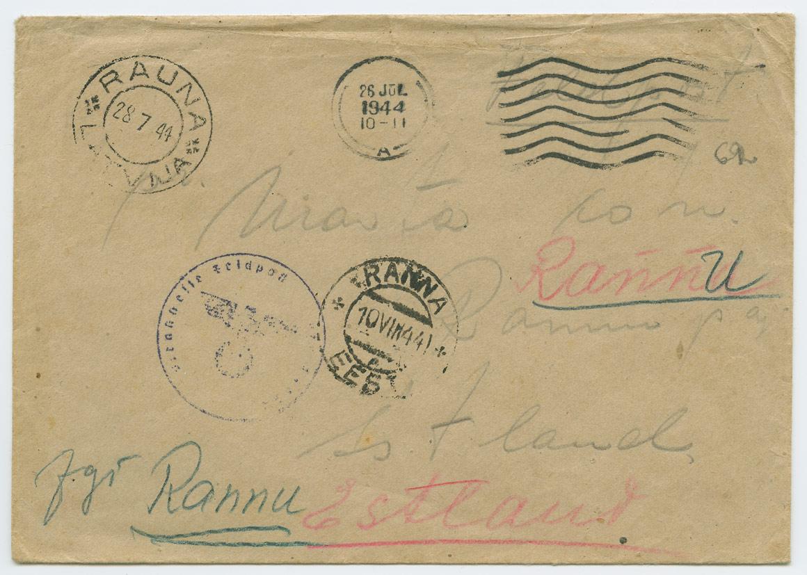 0727a-Riga-Rauna-Ranna-Rannu-1944